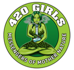 420 Girl - Chris Morrow