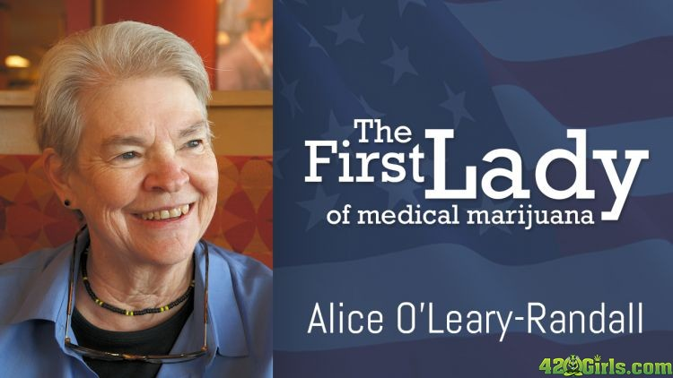 a1first-lady-of-med